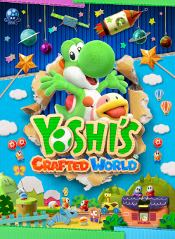 https://static.tvtropes.org/pmwiki/pub/images/yoshis_crafted_world.png