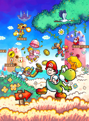 https://static.tvtropes.org/pmwiki/pub/images/yoshis_island_ds.png