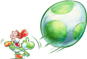 https://static.tvtropes.org/pmwiki/pub/images/yoshis_new_island_giant_egg_throw.png