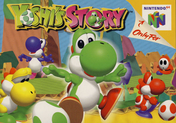 https://static.tvtropes.org/pmwiki/pub/images/yoshis_story.png