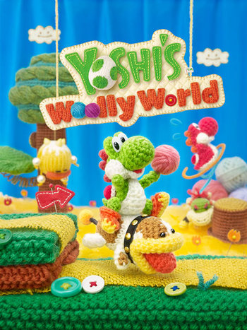 http://static.tvtropes.org/pmwiki/pub/images/yoshis_woolly_world.jpg