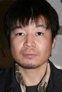 http://static.tvtropes.org/pmwiki/pub/images/yoshitoshi_abe.jpg