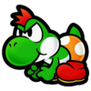 https://static.tvtropes.org/pmwiki/pub/images/yoshittyd.png