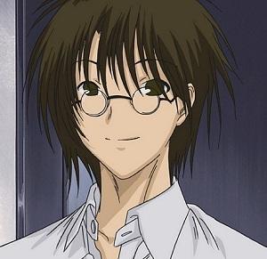 https://static.tvtropes.org/pmwiki/pub/images/yoshiyukikojimafull32954.jpg