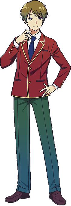 https://static.tvtropes.org/pmwiki/pub/images/yosuke_hirata_anime.png