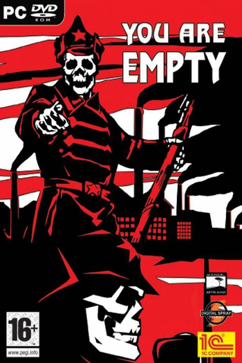 https://static.tvtropes.org/pmwiki/pub/images/you_are_empty_cover_4.jpg