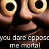 https://static.tvtropes.org/pmwiki/pub/images/you_dare_oppose_me_mortal.jpg