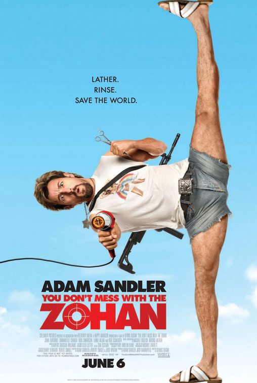 http://static.tvtropes.org/pmwiki/pub/images/you_dont_mess_with_the_zohan.jpg