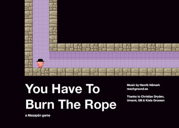 https://static.tvtropes.org/pmwiki/pub/images/you_have_to_burn_the_rope.png