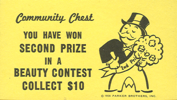 https://static.tvtropes.org/pmwiki/pub/images/you_have_won_second_prize_in_a_beauty_contest_2516.png