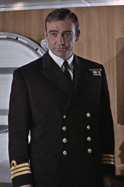 http://static.tvtropes.org/pmwiki/pub/images/you_only_live_twice_naval_uniform.png