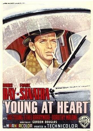 https://static.tvtropes.org/pmwiki/pub/images/young_at_heart.jpg