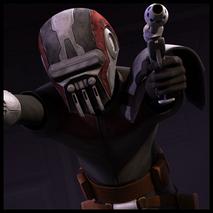 https://static.tvtropes.org/pmwiki/pub/images/young_boba_armor.png