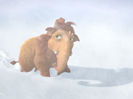 https://static.tvtropes.org/pmwiki/pub/images/young_ellie_stuck_in_a_blizzard.jpg