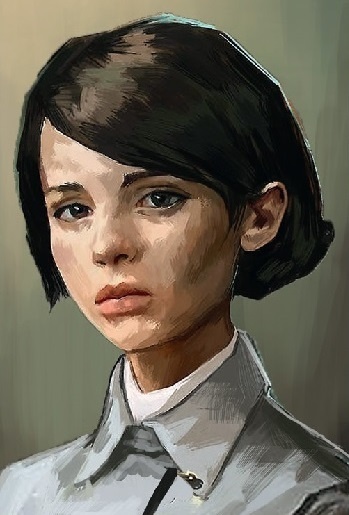https://static.tvtropes.org/pmwiki/pub/images/young_emily.jpg