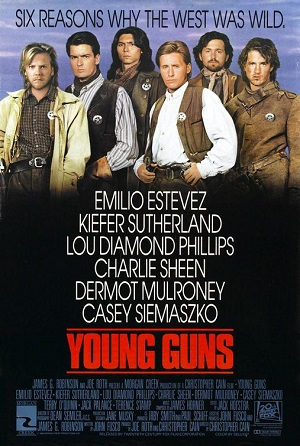 http://static.tvtropes.org/pmwiki/pub/images/young_guns_8441.jpg