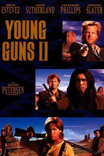 https://static.tvtropes.org/pmwiki/pub/images/young_guns_ii.jpg
