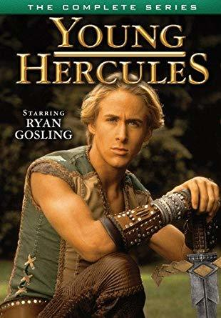 https://static.tvtropes.org/pmwiki/pub/images/young_hercules.jpg