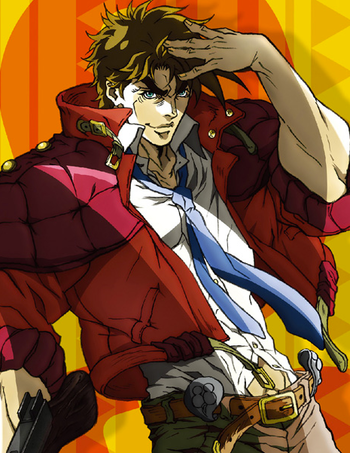 http://static.tvtropes.org/pmwiki/pub/images/young_joseph_joestar_anime.png