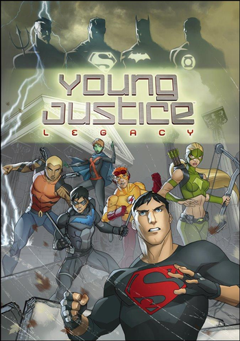 https://static.tvtropes.org/pmwiki/pub/images/young_justice_legacy_box_art.png