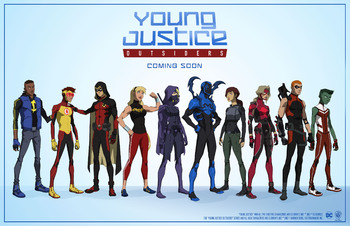 http://static.tvtropes.org/pmwiki/pub/images/young_justice_outsiders1.jpg