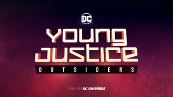 https://static.tvtropes.org/pmwiki/pub/images/young_justice_outsiders_logo_21.jpg
