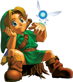 https://static.tvtropes.org/pmwiki/pub/images/young_link_artwork_1_ocarina_of_time.png