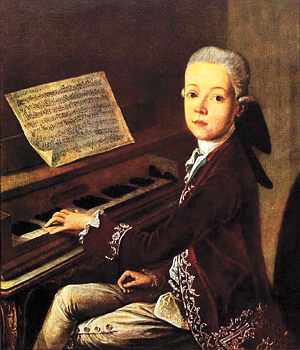 http://static.tvtropes.org/pmwiki/pub/images/young_mozart_prodigy.png