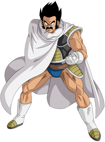 https://static.tvtropes.org/pmwiki/pub/images/young_paragus_dokkan.png