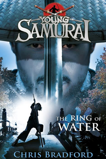 https://static.tvtropes.org/pmwiki/pub/images/young_samurai_ring_of_water.png