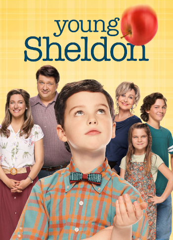 https://static.tvtropes.org/pmwiki/pub/images/young_sheldon_s3.png