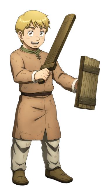https://static.tvtropes.org/pmwiki/pub/images/young_thorfinn_anime_design.png