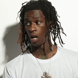https://static.tvtropes.org/pmwiki/pub/images/young_thug_06_18_2014.jpg