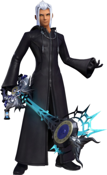 https://static.tvtropes.org/pmwiki/pub/images/young_xehanort_khiii_60.png