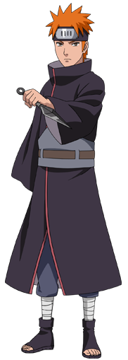 https://static.tvtropes.org/pmwiki/pub/images/young_yahiko_render__naruto_online__by_maxiuchiha22_dd0jp1e.png