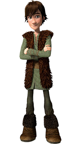 https://static.tvtropes.org/pmwiki/pub/images/younger_hiccup.png