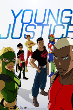 http://static.tvtropes.org/pmwiki/pub/images/youngjusticepromotional1_2367.jpg