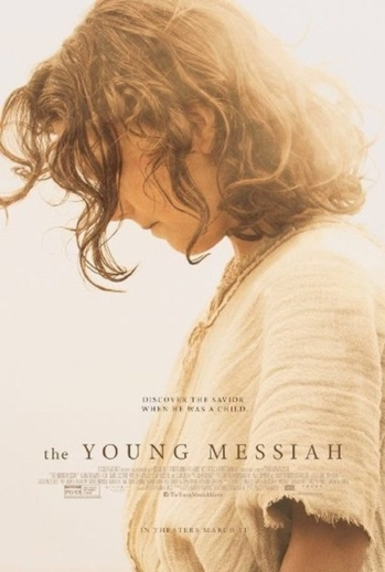https://static.tvtropes.org/pmwiki/pub/images/youngmessiah.jpg