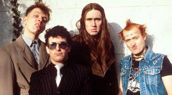 http://static.tvtropes.org/pmwiki/pub/images/youngones372_52.jpg