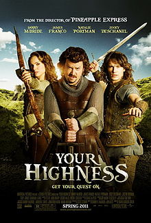 http://static.tvtropes.org/pmwiki/pub/images/your-highness-movie-poster-df005_9419.jpg