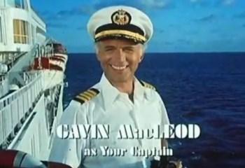 http://static.tvtropes.org/pmwiki/pub/images/your_captain.jpg
