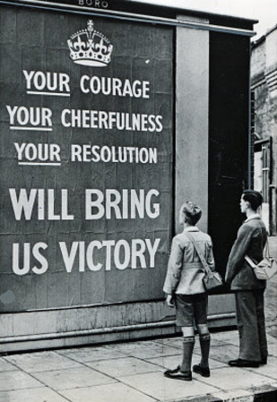 https://static.tvtropes.org/pmwiki/pub/images/your_courage_poster.jpg