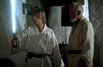 http://static.tvtropes.org/pmwiki/pub/images/your_fathers_lightsaber.jpg