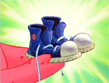 http://static.tvtropes.org/pmwiki/pub/images/your_shoes_untied_006.png