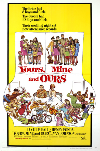 https://static.tvtropes.org/pmwiki/pub/images/yours_mine_and_ours_1968_poster.jpg