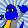 http://static.tvtropes.org/pmwiki/pub/images/youtubeavy.jpg