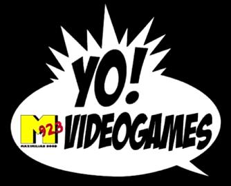 https://static.tvtropes.org/pmwiki/pub/images/yovideogames_3187.png