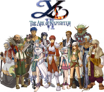 https://static.tvtropes.org/pmwiki/pub/images/ys6_picture.png