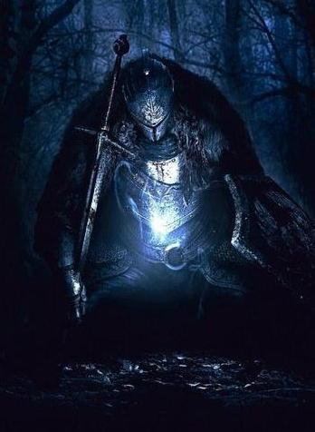 Dark Souls II (Video Game) - TV Tropes