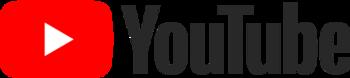 http://static.tvtropes.org/pmwiki/pub/images/yt_5532.png
